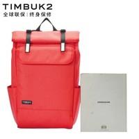 TIMBUK2 天霸 Prospect系列 TKB203-4-6114 电脑双肩包/15.6寸
