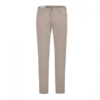 Calvin Klein Jeans 卡尔文·克莱恩牛仔 40ZB055485  男士休闲裤