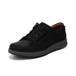 clarks其乐 Un Trail Form 261409787 男士健步鞋