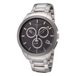 TISSOT 天梭 T-Classic系列 T0694174406100 男士机械腕表