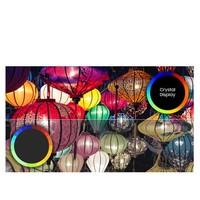 双11预售:SAMSUNG 三星 UA82TU8000JXXZ 4K液晶电视 82英寸