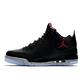 AIR JORDAN COURTSIDE 23 男子运动鞋 *3件 842.9元包邮(合280.97元/件)