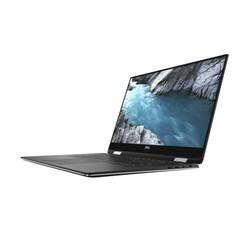 DELL 戴尔 XPS 15 9575 15.6英寸笔记本电脑(i7-8705G、16GB、512G)