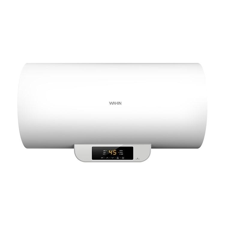 美的华凌电热水器家用卫生间wifi变频速热智能桶装热水器电YT2