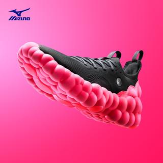 Mizuno 美津浓 ENERZY J1GC206652 男士慢跑鞋