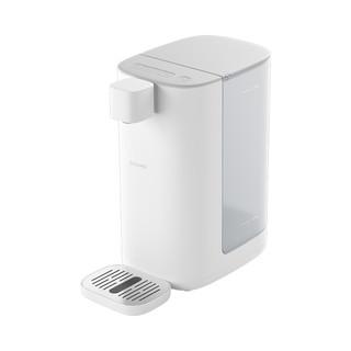 SCISHARE 心想 S2301即热饮水机 3.0L