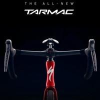 全新S-WORKS TARMAC SL7 公路车发布
