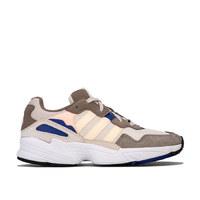 银联专享:adidas 阿迪达斯 YUNG-96 中性休闲运动鞋