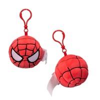 MINISO 名创优品 漫威系列解压球挂件 蜘蛛侠