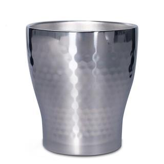京东PLUS会员 : 京造 不锈钢保温保冷杯 280ml *3件