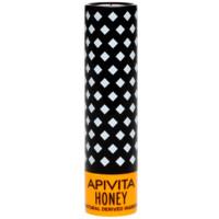 APIVITA 有机润唇膏 4.4g
