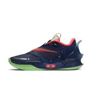 NIKE 耐克 Adapt BB 2.0 GC CV2442 男子篮球鞋