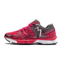 361° Stratomic国际款 男士跑鞋