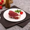 奔达利牛肉 进口谷饲100天原切菲力牛排 进口牛肉  150g