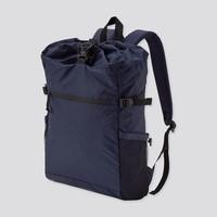 UNIQLO 优衣库 UQ429513000 轻型背包