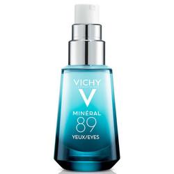 Vichy 薇姿 89火山温泉能量眼霜 15ml