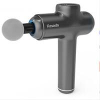1日0点:KASADA卡萨达 E30 筋膜枪
