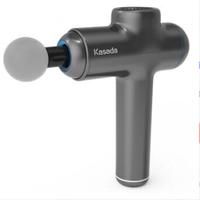 KASADA 卡萨达 E30 筋膜枪