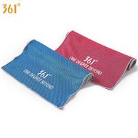 361° SLY196047 吸汗毛巾