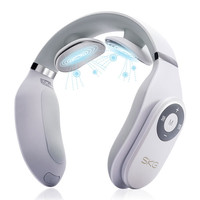 SKG 4098 智能颈椎按摩仪