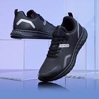 361° Q弹科技 571932263 男款跑步鞋