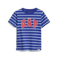Gap 盖璞 577650 男童纯棉T恤