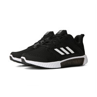 adidas kids 阿迪达斯 CP8782 男童运动鞋 *2件