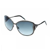 罗伯特·卡沃利(Roberto Cavalli)欧美时尚全框树脂镜片女士太阳镜