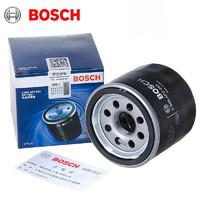Bosch 博世 0986AF0063 机油滤清器 日产车系专用 *2件