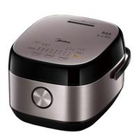 Midea 美的 MB-HS4075 电饭煲 4L +凑单品