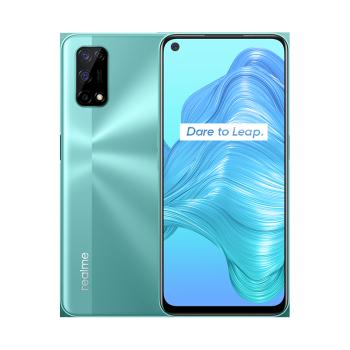 realme 真我 V5 5G手机 6GB+128GB 青出于蓝