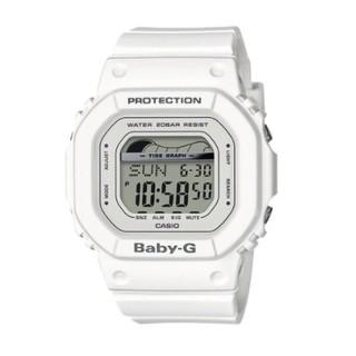 CASIO 卡西欧 BABY-G系列 BGD-560 多功能运动手表