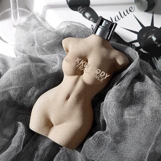 视觉系高级名媛香,卡戴珊的性感你也可以拥有