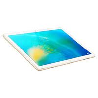 限北京:HUAWEI 华为 MatePad 10.8英寸 平板电脑 6GB+128GB WIFI版