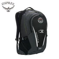 OSPREY Momentum26 中性旅行背包