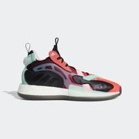 adidas 阿迪达斯 ZoneBoost 男款场上篮球鞋