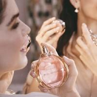 闻香识人——宝格丽女士香水全系列解读