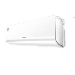 KELON 科龙 17日0点:科龙玉颜 KFR-35GW/LJ1-X1 1.5匹 变频冷暖 壁挂式空调