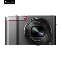 Panasonic 松下 Lumix DMC-ZS110 1英寸 数码相机