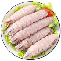 限地区:CHUXIAN 初鲜 皮皮虾肉 200g *6件