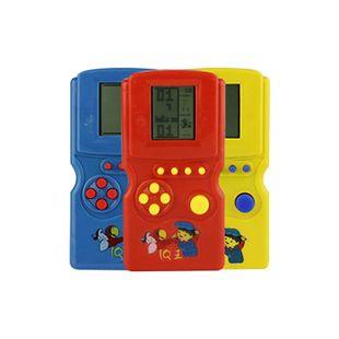 霸王小子 童年经典游戏机