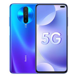 低至14?9起已降440送手环 红米K30i手机Xiaomi/小米红米K30i 5G手机全网通智能小米官方正品Redmi k30i pro
