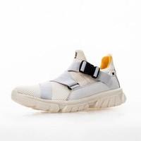CAT 卡特 P723719I3KMC10 FALCATA 男士低帮休闲鞋