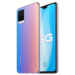 vivo S7 5G智能手机
