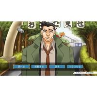 Switch NS游戏卡带 逆转裁判123合集 成步堂 中文现货 版本随机