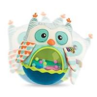 B.Toys 比乐 宝宝叠叠乐套圈玩具