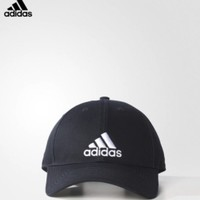 adidas 阿迪达斯 男女训练运动帽