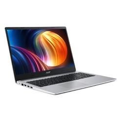 Acer 宏碁 墨舞 EX215 15.6英寸笔记本电脑(i5-1035G1、8G、512GB、MX330)