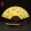 中国风古典折叠扇