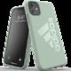 adidas 阿迪达斯 iPhone多机型 液态硅胶超薄全包手机壳 59元包邮(需用券)